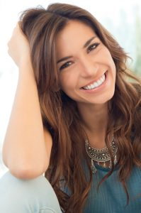 Shutterstock-Young-Pretty-Woman-Smiling
